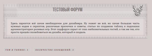 http://sa.uploads.ru/BNsFP.jpg
