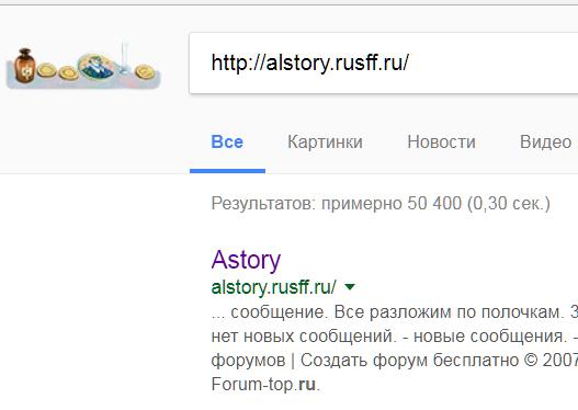 http://sa.uploads.ru/BS27C.png