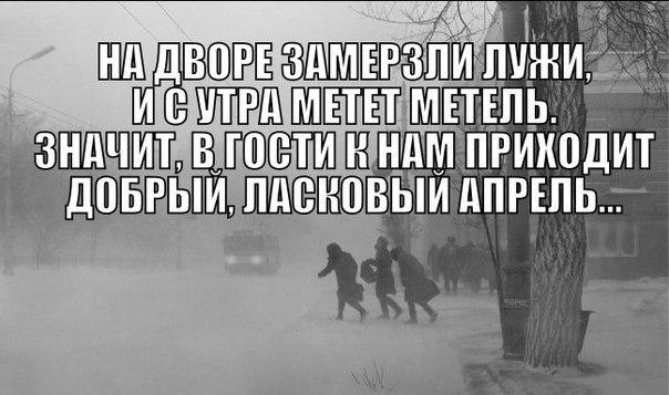 http://sa.uploads.ru/BVFt0.jpg