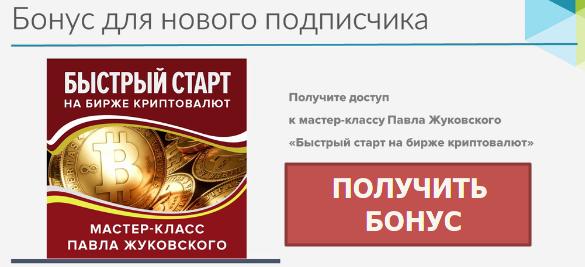 http://sa.uploads.ru/BWypm.png