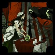 http://sa.uploads.ru/BZHg7.png