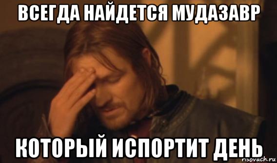 http://sa.uploads.ru/BjKS3.png