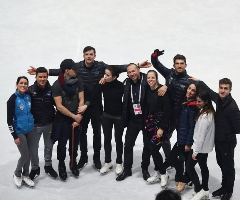 Команда Италии - Страница 4 Bjf9U