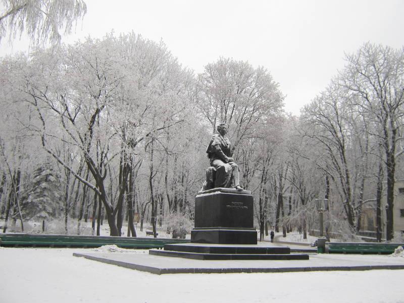 http://sa.uploads.ru/BnAKW.jpg