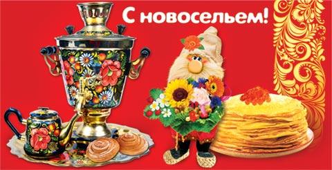 http://sa.uploads.ru/BoQR2.jpg