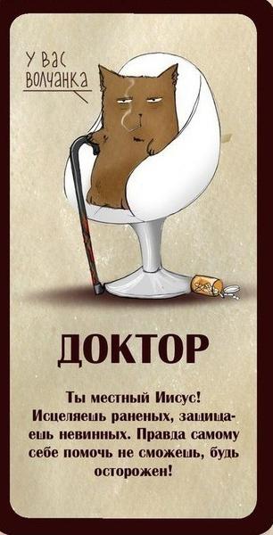 http://sa.uploads.ru/BzeN8.jpg