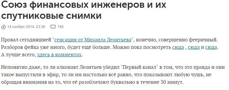 http://sa.uploads.ru/C2NjX.jpg