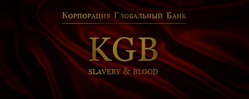 http://sa.uploads.ru/C67nB.jpg