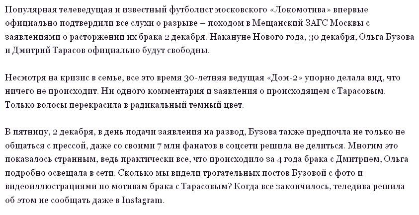 http://sa.uploads.ru/CAlE6.jpg