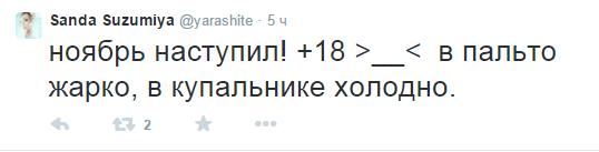 http://sa.uploads.ru/CBOVn.png