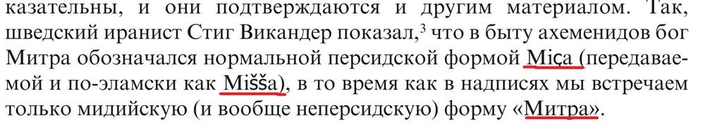 http://sa.uploads.ru/CIMR4.jpg