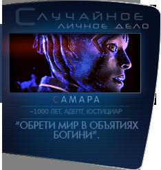 http://sa.uploads.ru/CJstX.png
