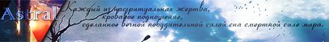 http://sa.uploads.ru/CUJeP.jpg
