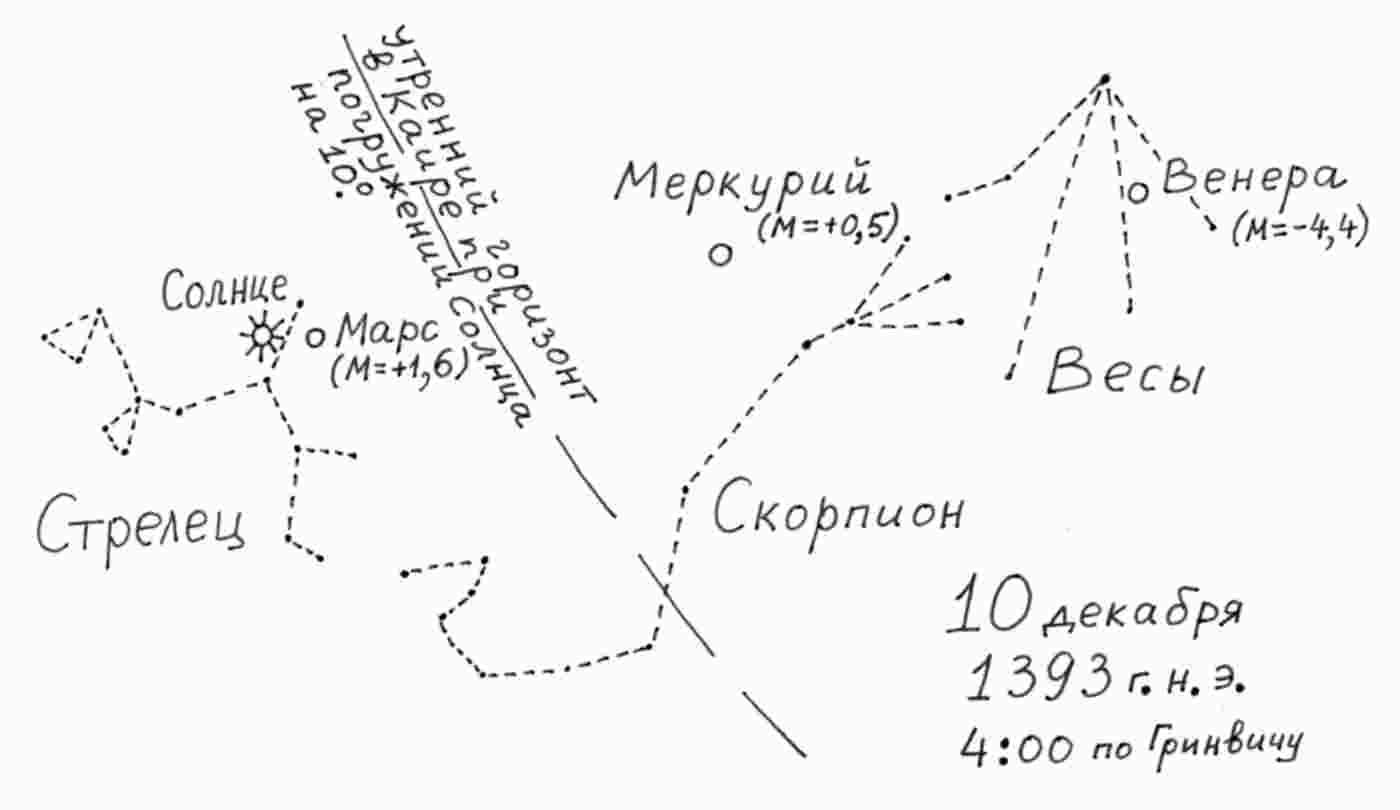 http://sa.uploads.ru/CVWnr.jpg