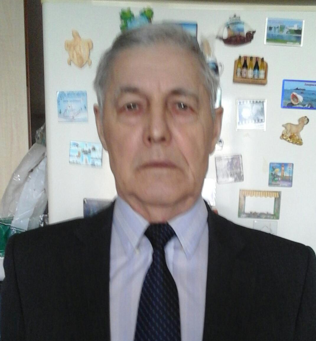 http://sa.uploads.ru/CfHjD.jpg