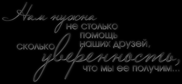 http://sa.uploads.ru/CfLpe.png
