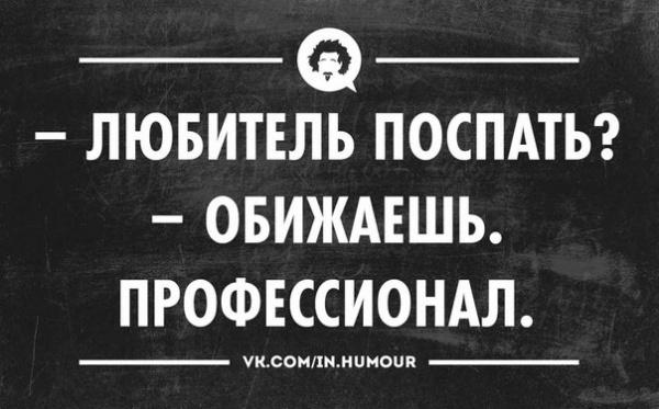 http://sa.uploads.ru/CnQuT.jpg