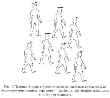 http://sa.uploads.ru/Cw0Lt.jpg