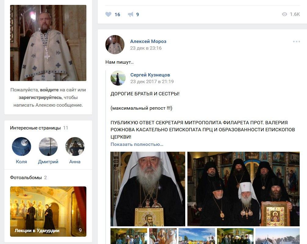 http://sa.uploads.ru/CwWfb.jpg