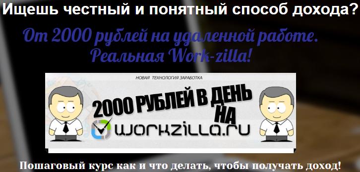 http://sa.uploads.ru/CztKO.png