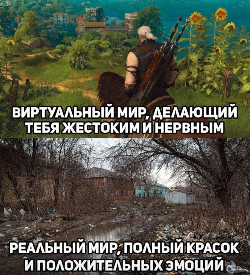 http://sa.uploads.ru/D6cSw.jpg