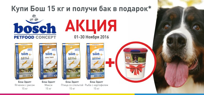 http://sa.uploads.ru/DEGBq.jpg