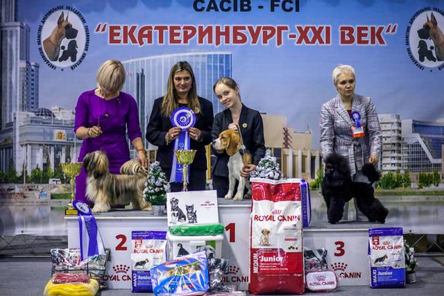 http://sa.uploads.ru/DLEA2.jpg