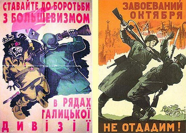 http://sa.uploads.ru/DP829.jpg
