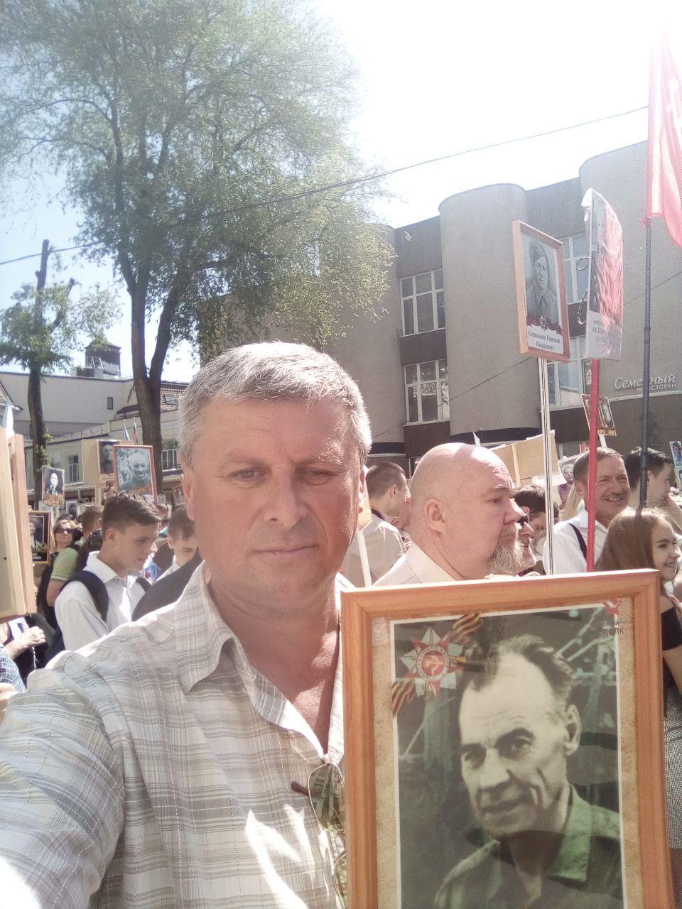 http://sa.uploads.ru/DPqGK.jpg