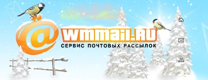 http://sa.uploads.ru/DRrKl.jpg