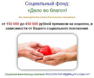 http://sa.uploads.ru/DSnbh.png