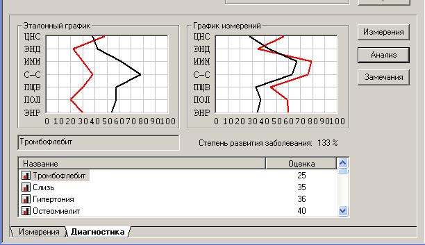 http://sa.uploads.ru/DYlCs.png