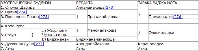 http://sa.uploads.ru/DZmLn.png