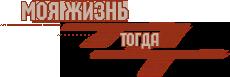 http://sa.uploads.ru/Dbmha.png