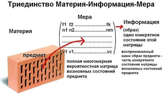 http://sa.uploads.ru/Dkopz.jpg