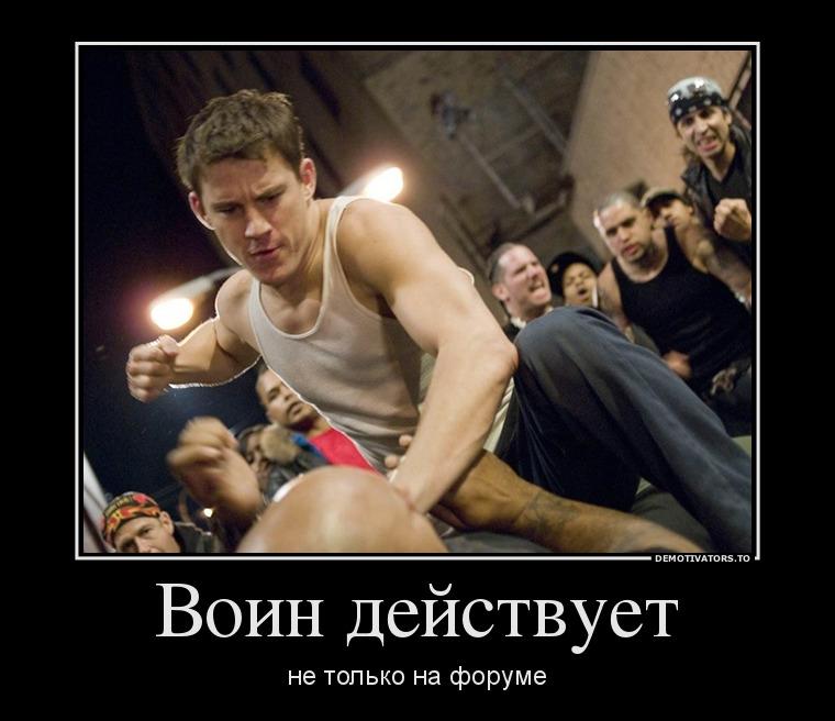 http://sa.uploads.ru/Dm9qr.jpg