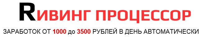 http://sa.uploads.ru/Dxo1S.png