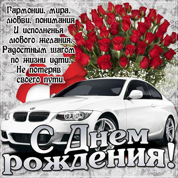 http://sa.uploads.ru/E4Jrb.jpg