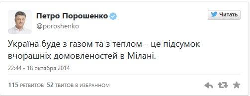 http://sa.uploads.ru/E4f3J.jpg