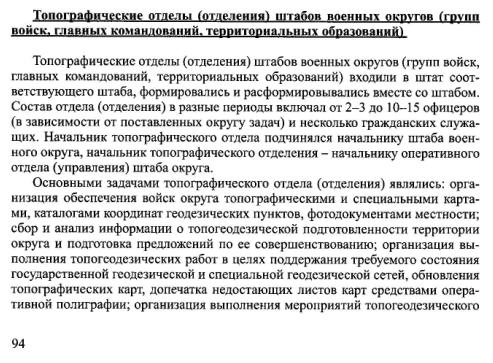 http://sa.uploads.ru/E4hOQ.png