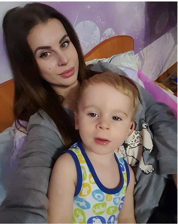 http://sa.uploads.ru/E81bs.jpg