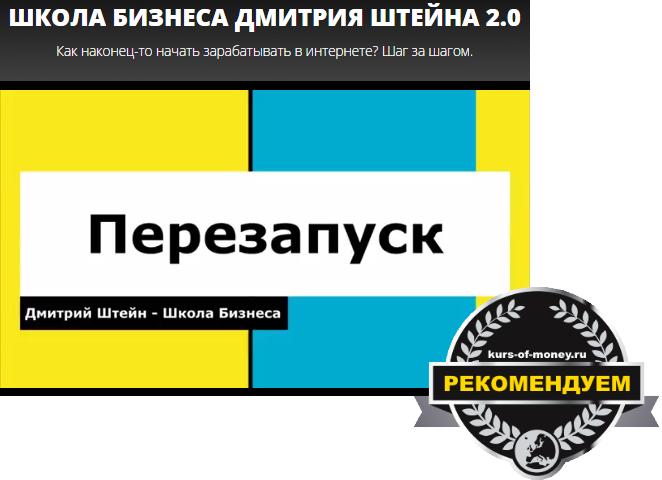 http://sa.uploads.ru/E9lCR.png