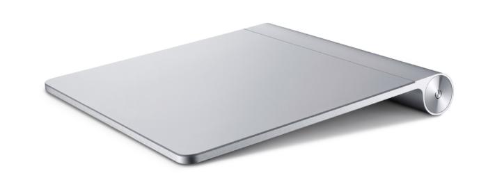 Продам трекпад Magic Trackpad