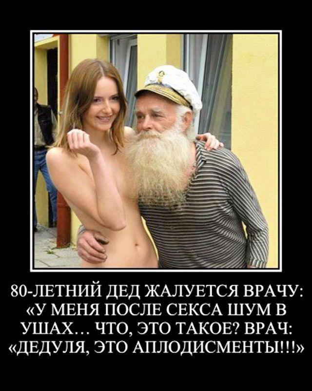 http://sa.uploads.ru/EMpWj.jpg