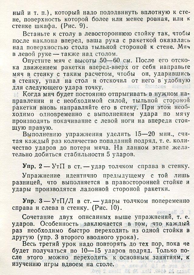http://sa.uploads.ru/ENDB0.jpg