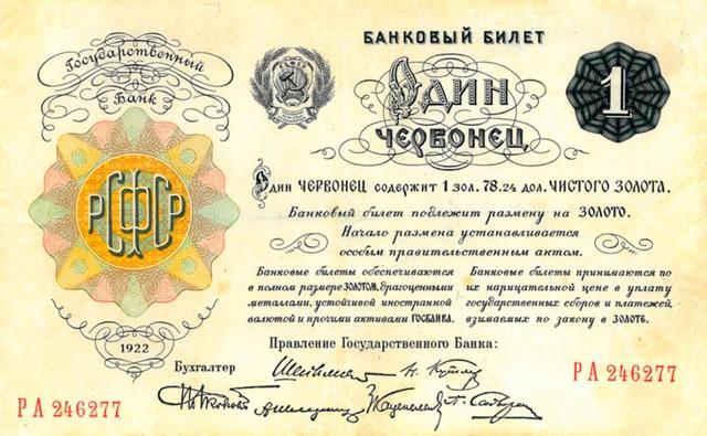 http://sa.uploads.ru/EQ7CW.jpg