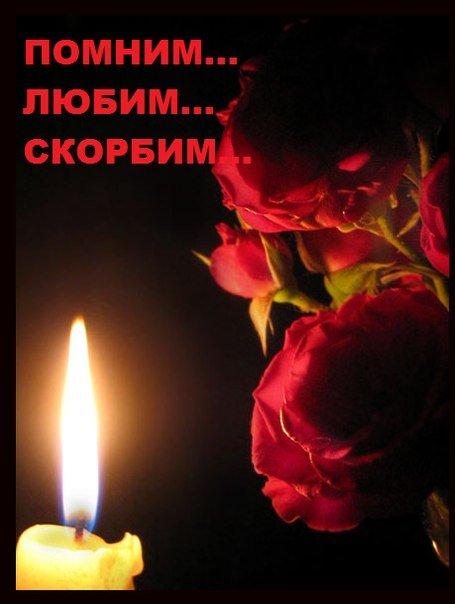 http://sa.uploads.ru/ERiol.jpg