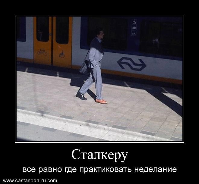 http://sa.uploads.ru/ESh0W.jpg
