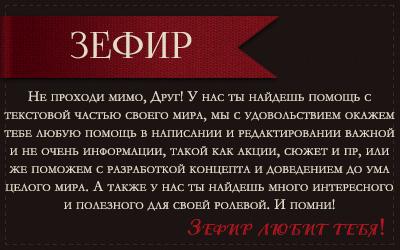 http://sa.uploads.ru/EUApN.png