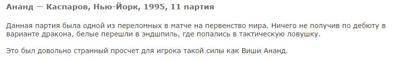 http://sa.uploads.ru/EXcTH.png